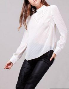 shirt-stradivarius
