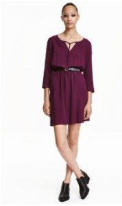 short-dress-hm