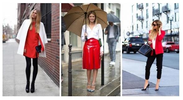 Πως να συνδυάσεις σωστά τα χρώματα στα ρούχα σου!