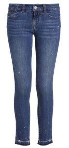 skinny-jeans-miss-sixty