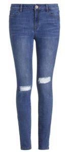 skinny-jeans-miss-sixty-2017