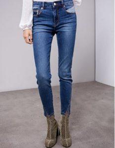 skinny-jeans-stradivarius