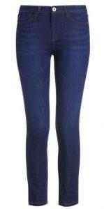 skinny-trousers-miss-sixty