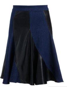 skirt-miss-sixty