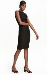 sleeveless-dress-hm