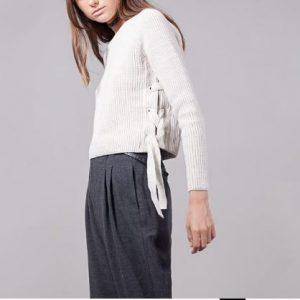 stradivarius-blouse