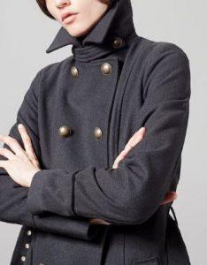 stradivarius-coats