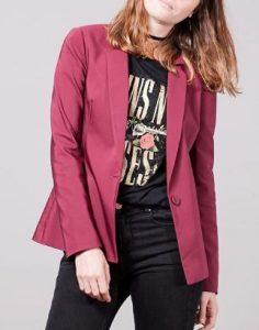 stradivarius-jacket