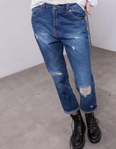 stradivarius-jeans