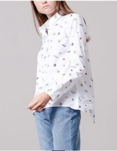 stradivarius-shirt