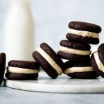 suntagi-brownies-xoris-glouteni