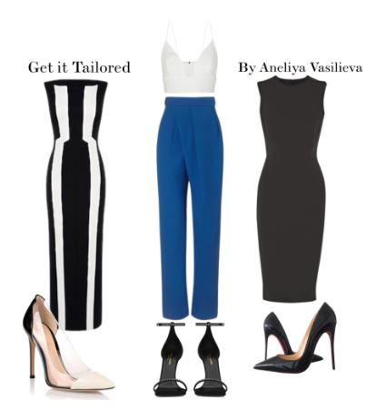 tailored-outfits
