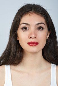test-make-up