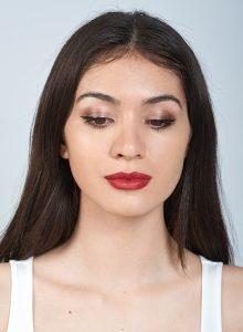 test-make-up1