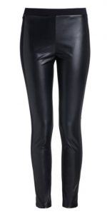 trousers-miss-sixty