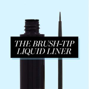 ugro-eyeliner-pros-cons