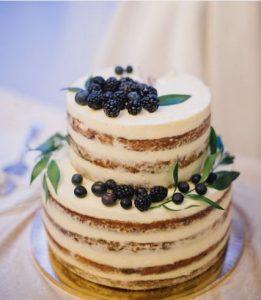 wedding-cakes-trends-2017