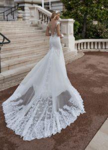 wedding-dresses-alessandra-rinaudo-2017