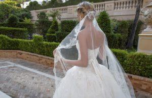 wedding-dresses-alessandra-rinaudo