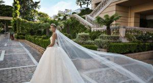 wedding-gowns-alessandra-rinaudo