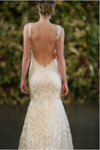 wedding-gowns-trends-2017