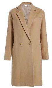 woman-coat