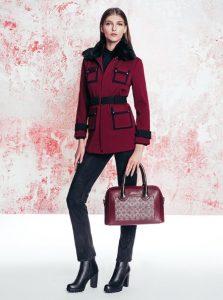 women-bags-winter-2017