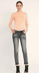 xeimonas-jeans-celestino