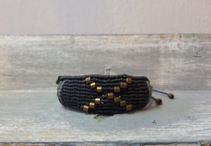 handmade-jewelry-ediva-gr