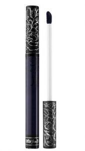 kat-von-d-everlasting-liquid-lipstick