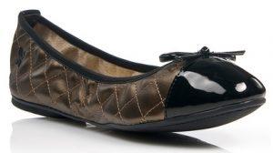 175eb34e13e Χειμερινή Collection Γυναικείων παπουτσιών Νak shoes 2017! | ediva.gr