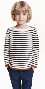 a2438327e08 Όπως για τα κορίτσια, έτσι και για τα αγόρια υπάρχουν αμέτρητες προτάσεις  για μπλούζες. Μπορείς να βρεις μερικές μονόχρωμες μπλούζες με μοντέρνα  σχέδια αλλά ...