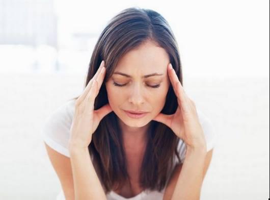 11 Πράγματα που κάνεις επειδή έχεις άγχος!