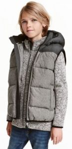 amaniko-jacket-hm