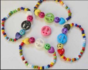 bead-jewelry