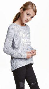 blouse-hm-8-14