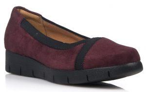 collection-nak-shoes-ximonas-2017