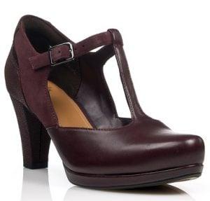 dermatina-papoutsia-nak-shoes