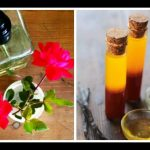 diy-aromata