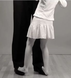 father-daughter-dancing