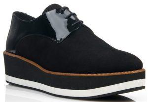 flatforms-sneakers-ediva-gr