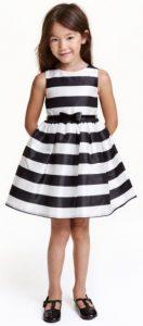 48f91d953cd3 Παιδικά ρούχα H M μόνο για κορίτσια 2-14+