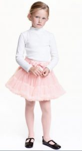 fousta-ballerina