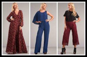 Γυναικεία ρούχα HYPE... θα κάνουν το ντύσιμο σου ξεχωριστό!