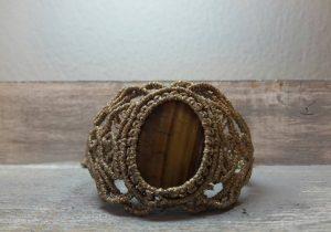 handmade-cuff-bracelet