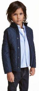 hm-jacket-agori-2-10