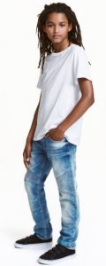 hm-jeans-agori-8-14