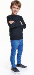 jeans-boys-hm-2-10