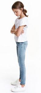 jeans-hm-8-14-koritsi