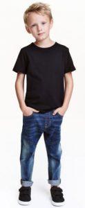 jeans-hm-agori-2-10